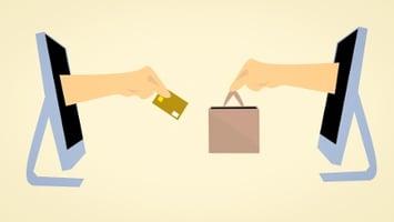 Amazon FBA inventory fees