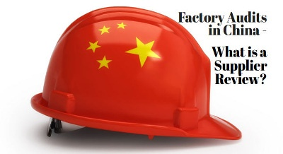 Factory-Audits-in-China-Featured-small.jpg