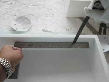 acrylic-sink.jpg