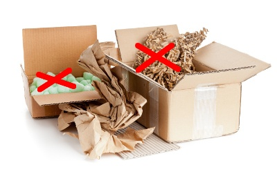How packaging inspection helps with Amazon FBA