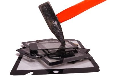 defect management strategies for substandard goods