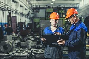 dont let customers find qc issues audit