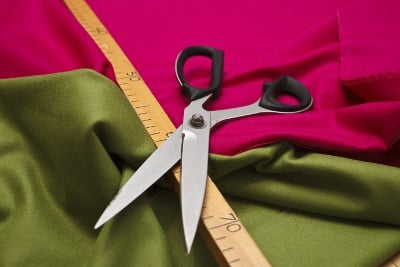 5 essential steps to garment inspection