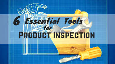 product-inspection-tools_small.jpg