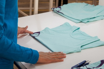 reasons garment importers turn to third-party QC inspection