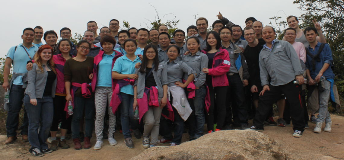 Shenzhen-group-photo1.jpg