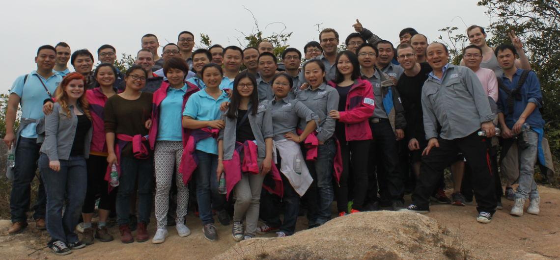 Shenzhen-group-photo1.jpg