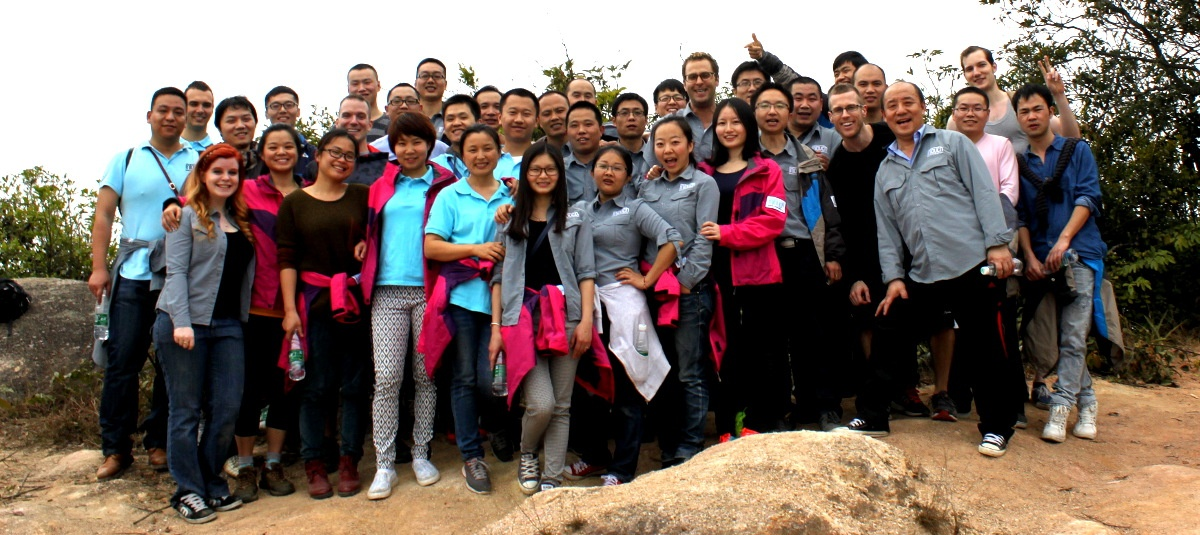Shenzhen-group-photo_resized_R1.jpg