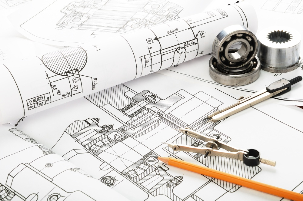 Design-Verification-and-Review-of-CAD.jpg