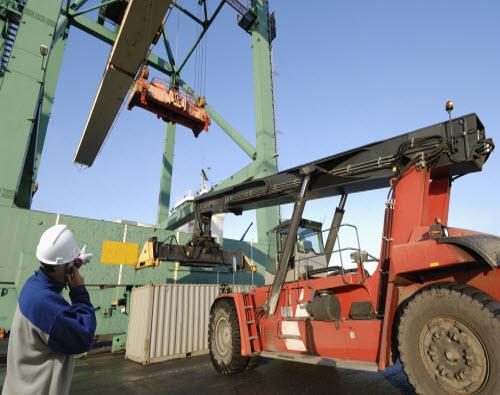Loading-Inspections1.jpg