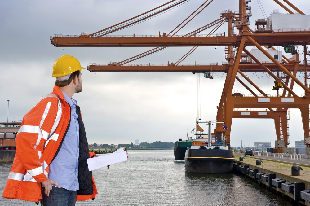 Maritime-Equipment-Inspections.jpg