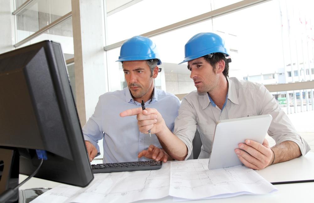 Project-Management-4.jpg