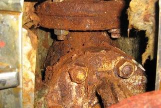 corrosion1.jpg