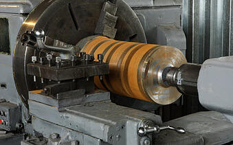 industrial-equipment-inspections.jpg