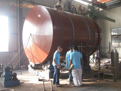 industrial-equipment.jpg