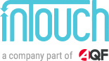 InTouch Asia Quality Focus logo