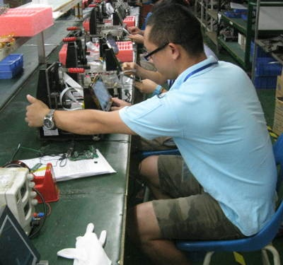 mobile-phone-inspection