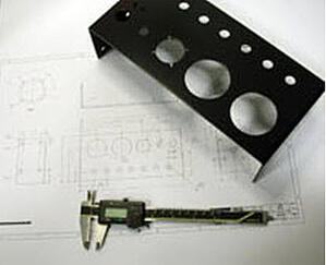 mold-and-tooling2.jpg