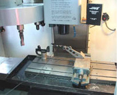 mold-and-tooling3.jpg