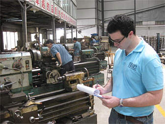 production-line-and-manufacturing-equipment-inspection.jpg