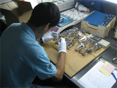 automotive-products-inspections.jpg