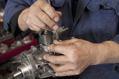 automotive-quality-assurance.jpg