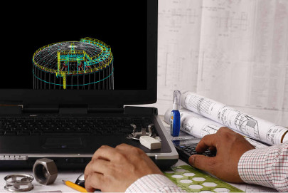 cad-design-and-on-site-engineering-support2.jpg