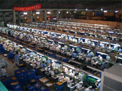 china-supplier-verification.jpg
