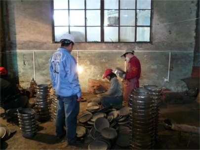 during-production-inspection.jpg