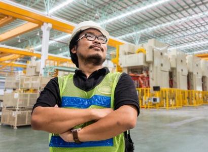 factory-audit-cambodia.jpg