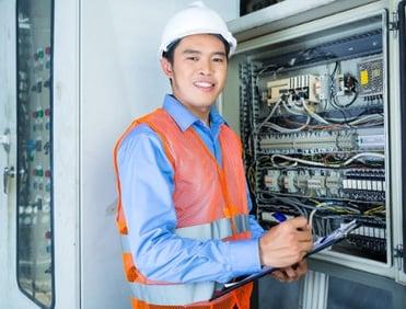factory-audit-malaysia.jpg