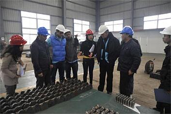 factory-auditing-services-in-china.jpg