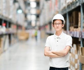 factory-audits-in-south-korea.jpg