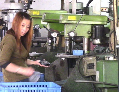 factory-audits-in-taiwan.jpg