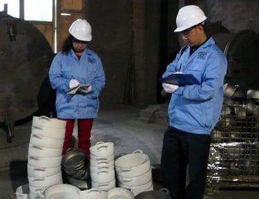 factory-audits-vietnam.jpg