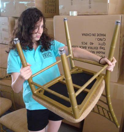 final-pre-shipment-inspection.jpg