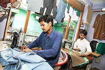 product-inspection-bangladesh.jpg