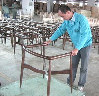 product-inspection-cambodia.jpg