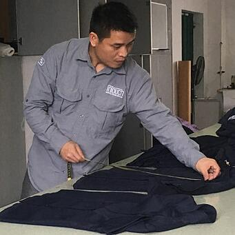 product-inspection-in-indonesia.jpg