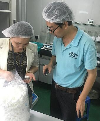product-inspection-in-south-korea.jpg