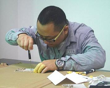 product-inspection-malaysia.jpg