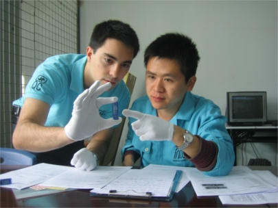 product-inspection-services-in-China.jpg