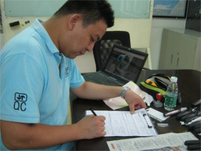 purchase-order-and-contract-review.jpg