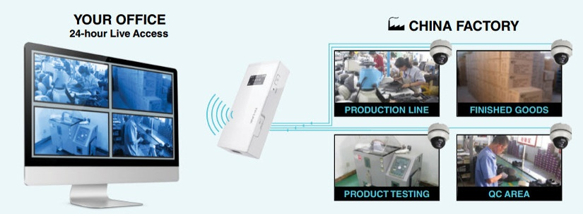 real-time-supplier-video-monitoring.jpg