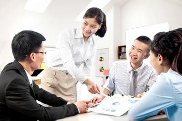 sourcing-in-vietnam.jpg