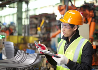 5 Advanced Product Quality Planning Methods for Auto Parts to Increase Customer Satisfaction