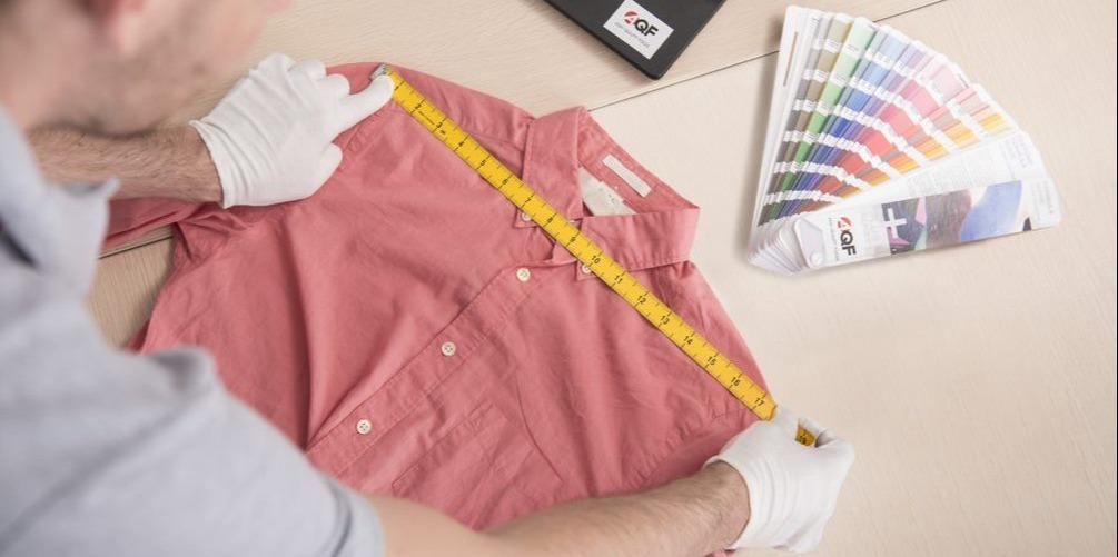 softline_measurement-1