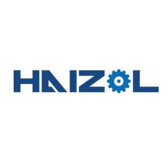 Haizol Team