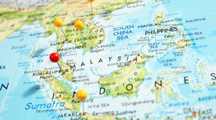 Asia_sourcing_guide_lg