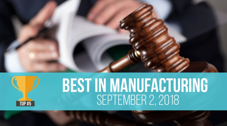 Best in Manufacturing Feature_0902-1